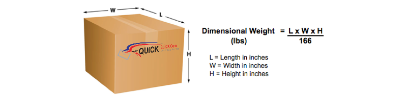 dimensional weight.png